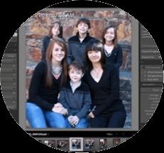 scan photos service UK